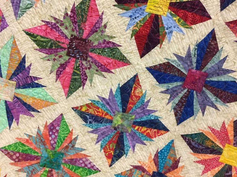 Quilts Archives Manchester United Methodist Church