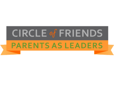 Circle of Friends PALs | Manchester United Methodist Church