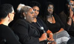 black mothers, mother 2 mother