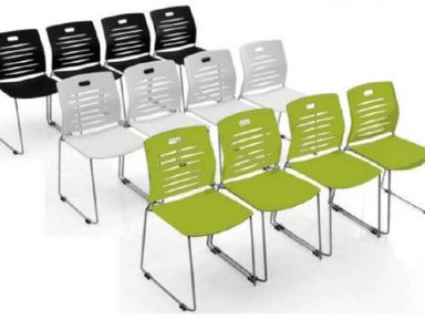 Image of Chairs
