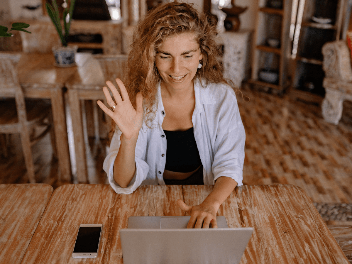 Online All Church Study Classes