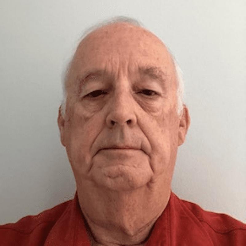 John Himpel
