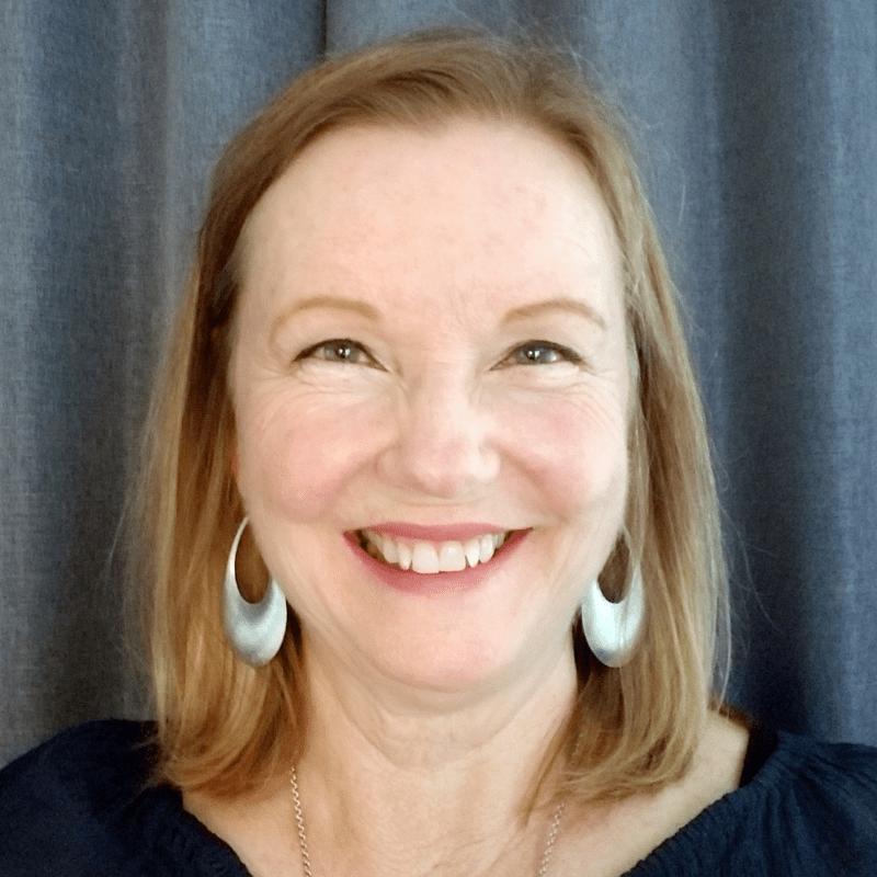 Lori Borger