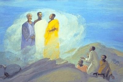 Feb 14 2021 sermon