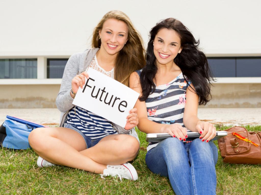 Youth Future Plan