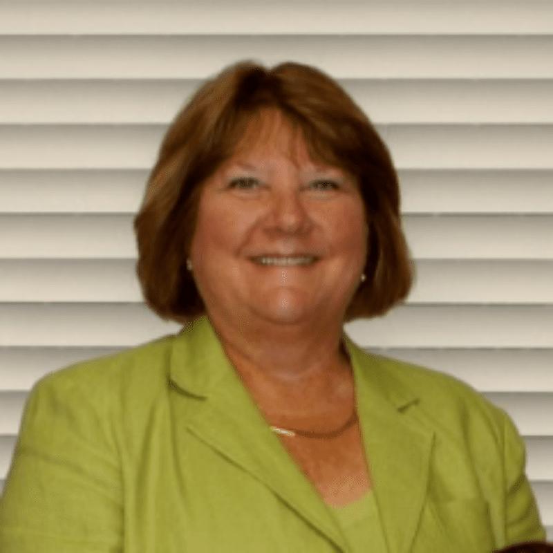 Dr. Sarah Riss 43