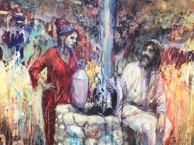 7.11 Sermon SRS