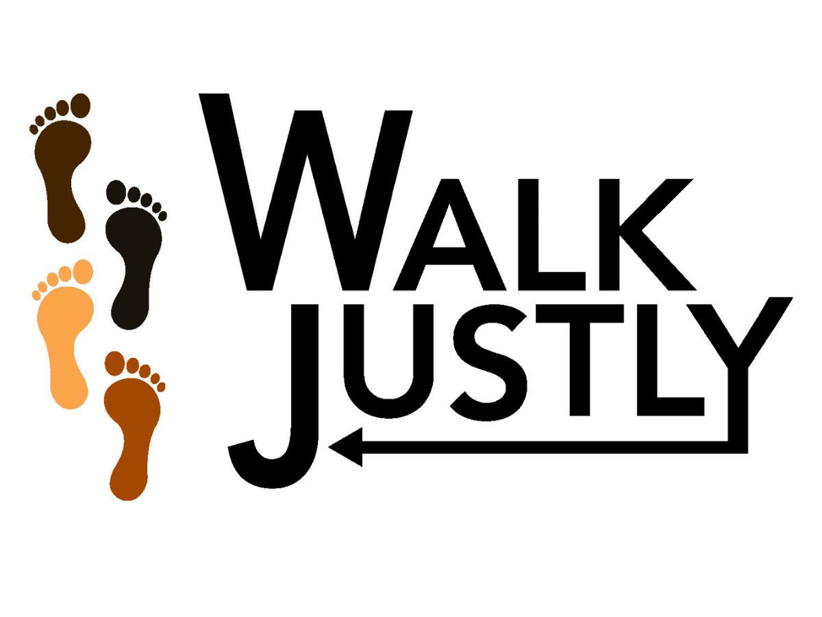 Walk Justly Logo 43